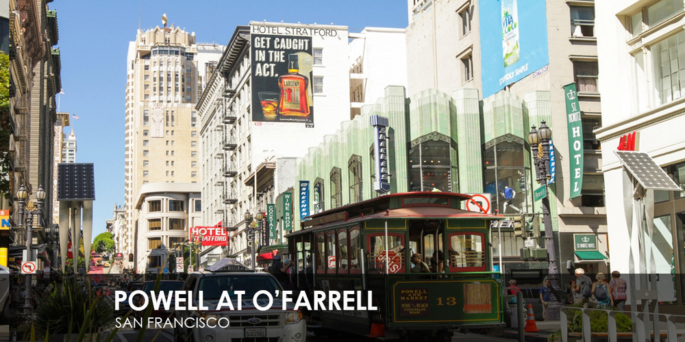 SF - POWELL AT O'FARRELL.jpg