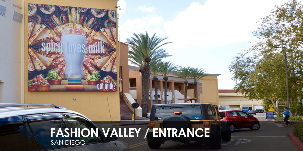 SD - FASHION VALLEY ENTRANCE.jpg