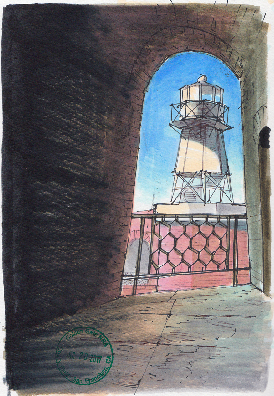 lighthouse01.png