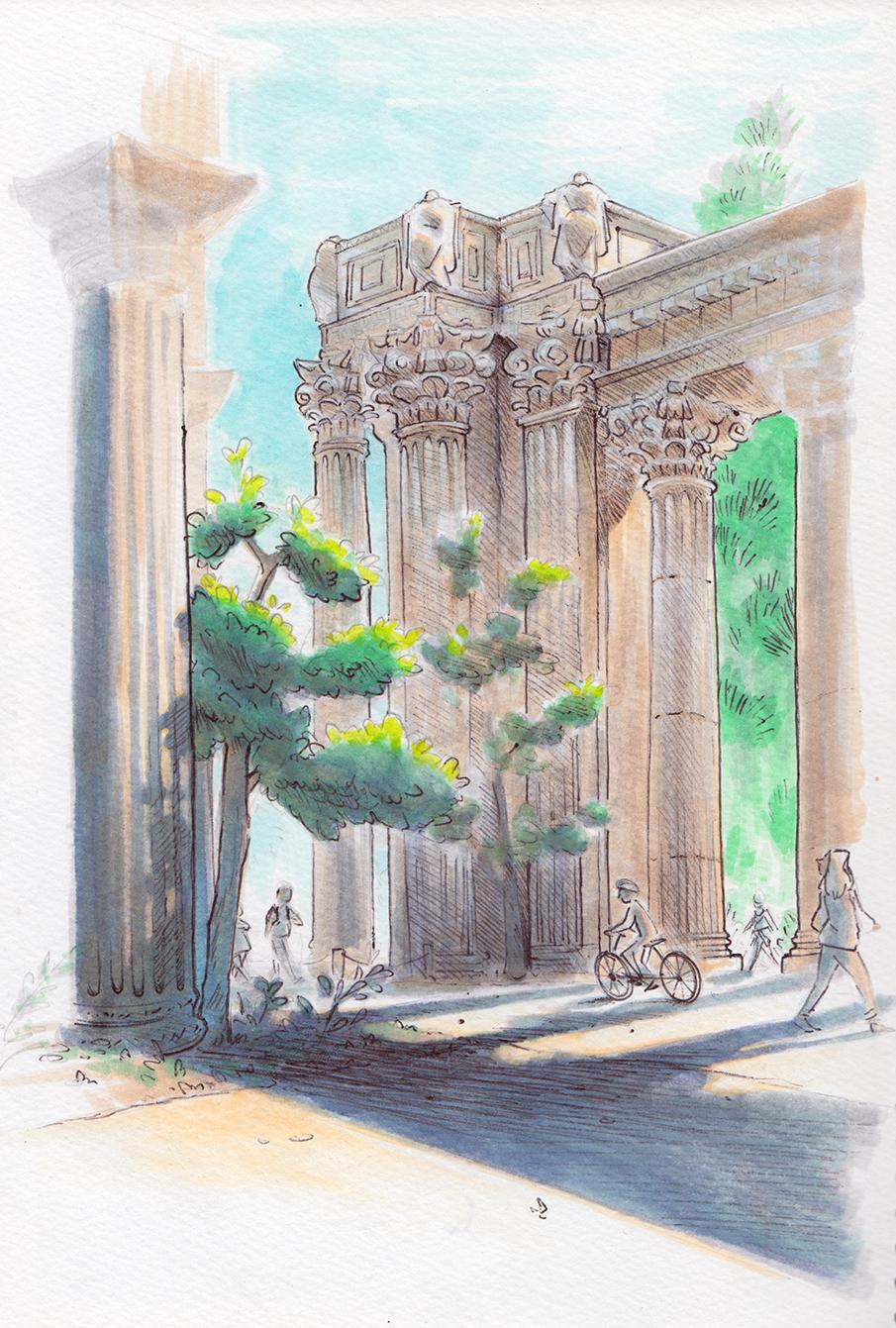 palace01.png