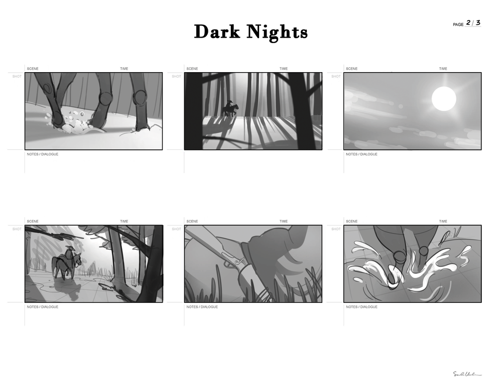 darknights_p002.png