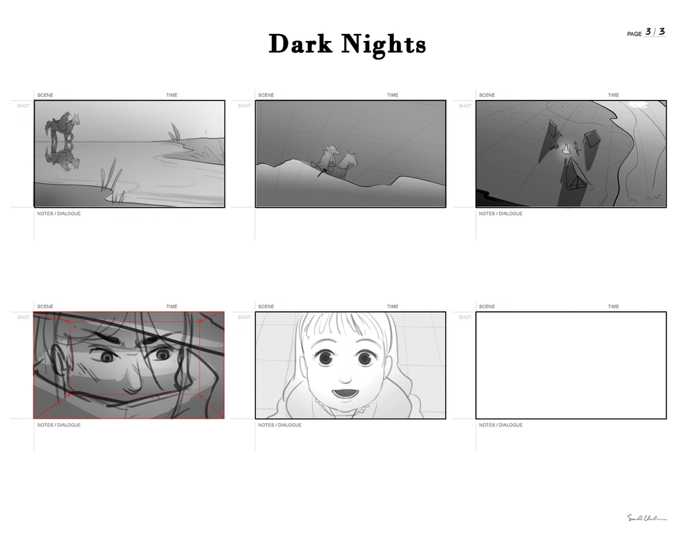 darknights_p003.png