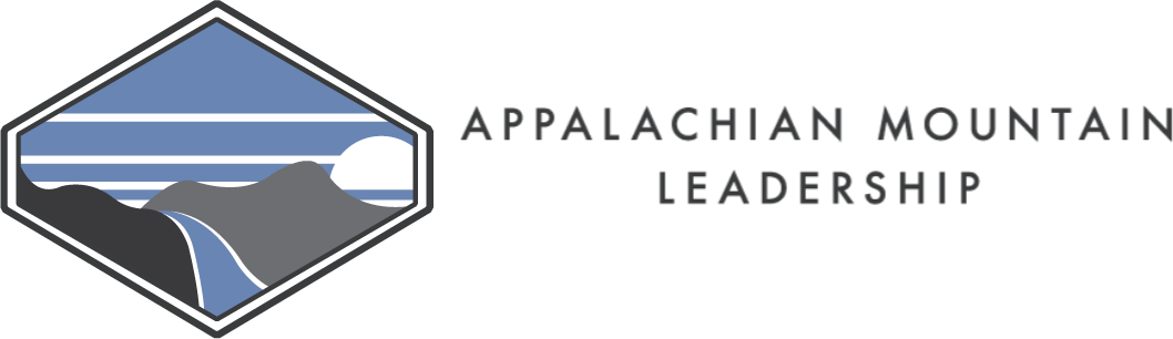 Appalachian Mountain Leadership