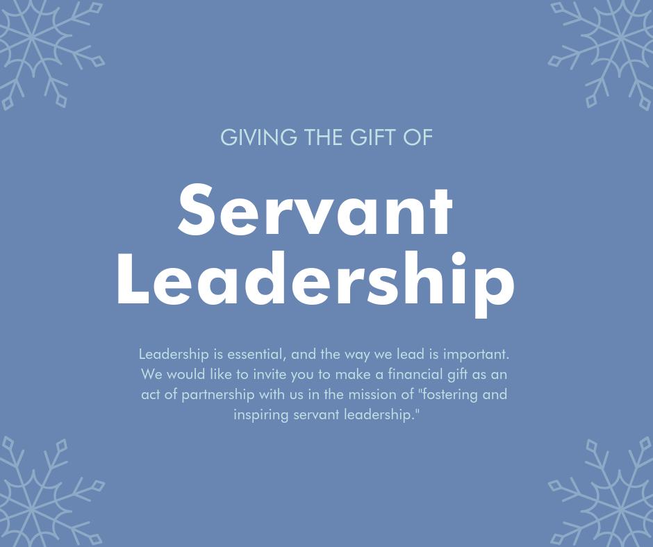 Gifting Servant Leadership.png