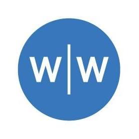 WW logo.jpg
