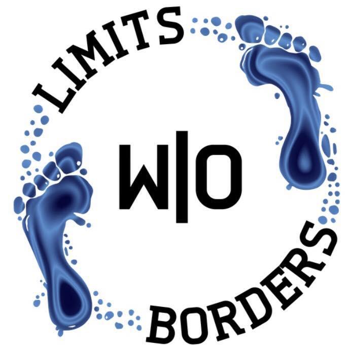 LWOB logo.jpg