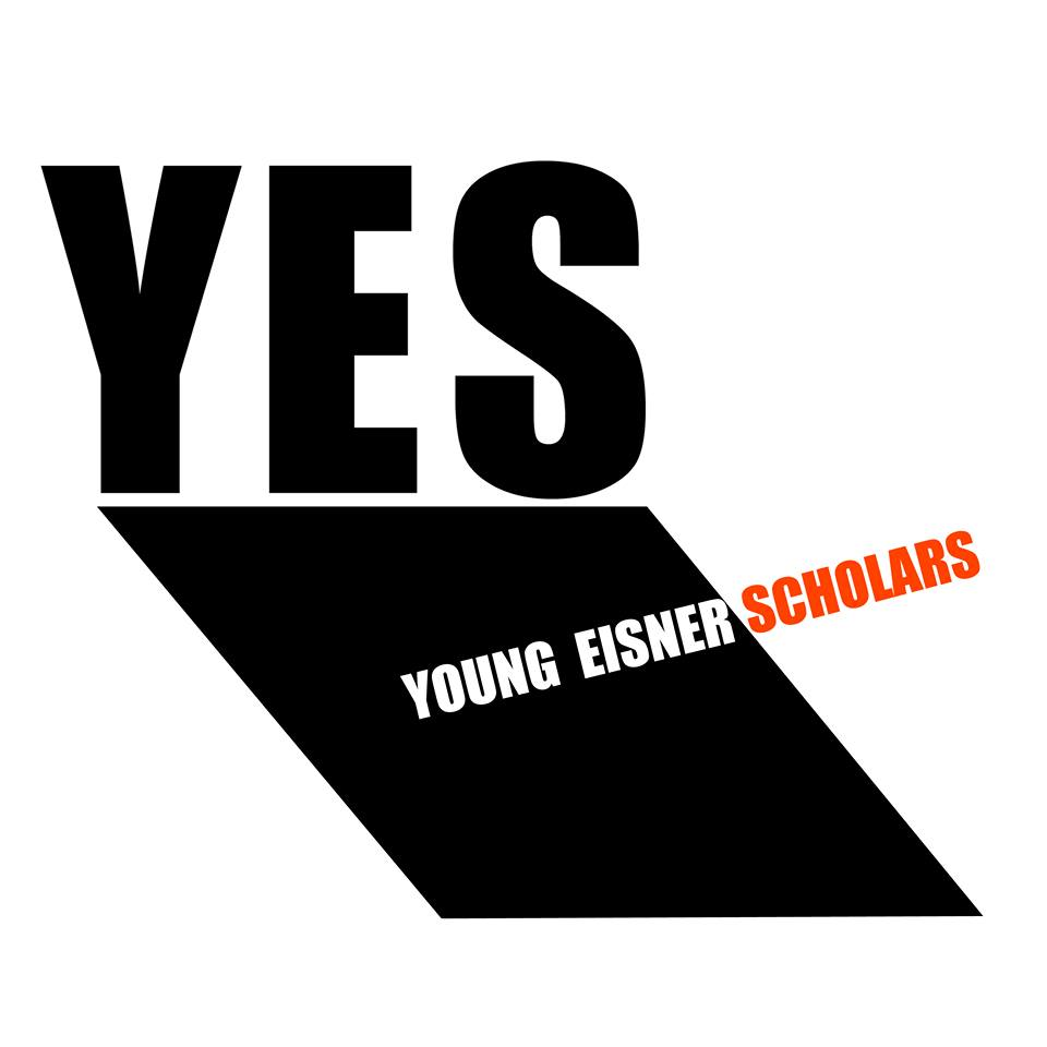 YES logo.jpg