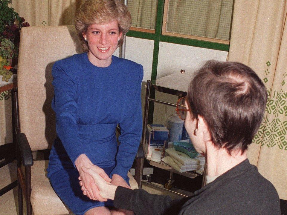 Diana1987.jpg