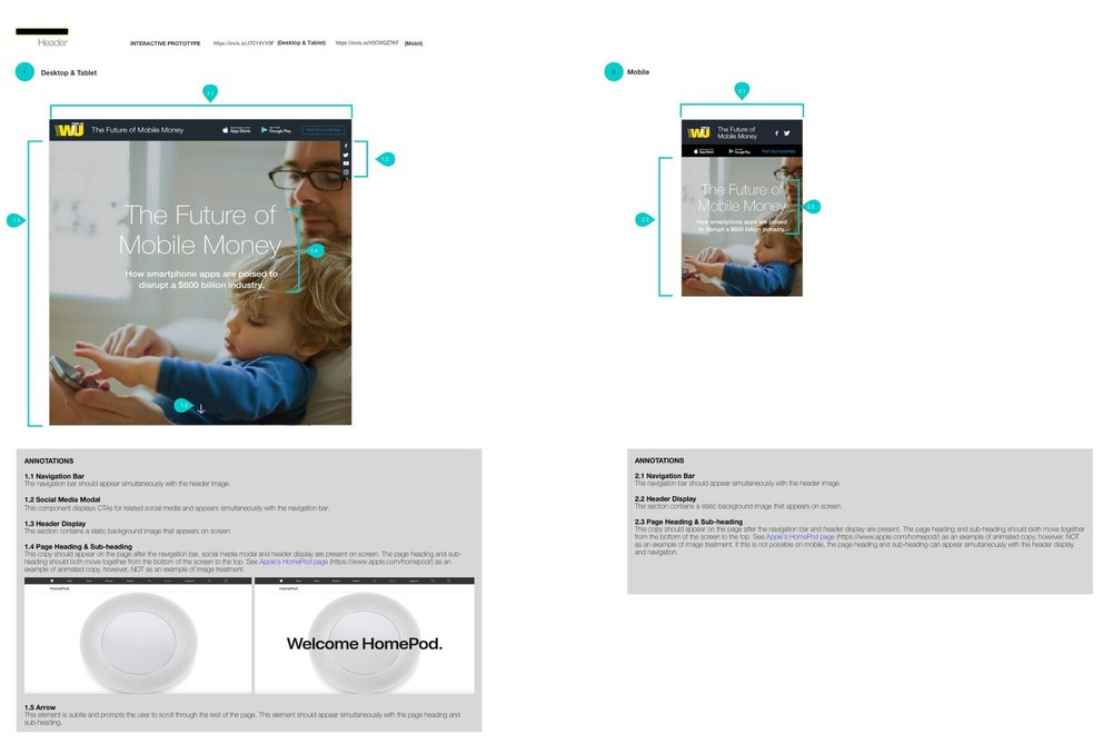 WU_5X_Annotations-4.jpg