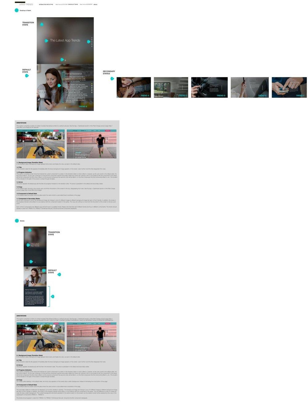 WU_5X_Annotations-6.jpg