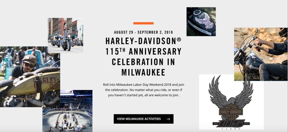 Harley Davidson banner image.png