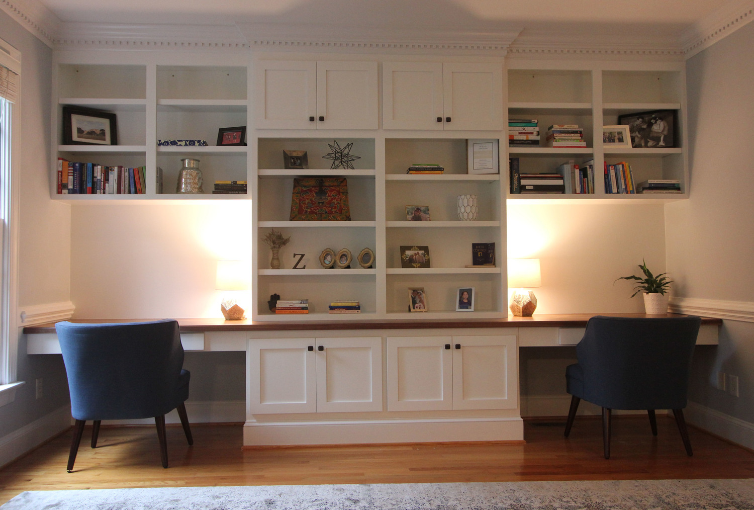 His And Hers Home Office Design Ideas His And Her Home Office Sha Excelsior Org