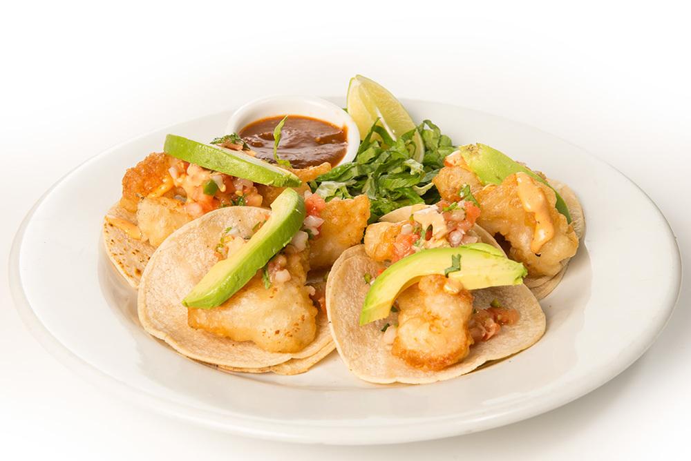 Tacos-Camaron_L.jpg