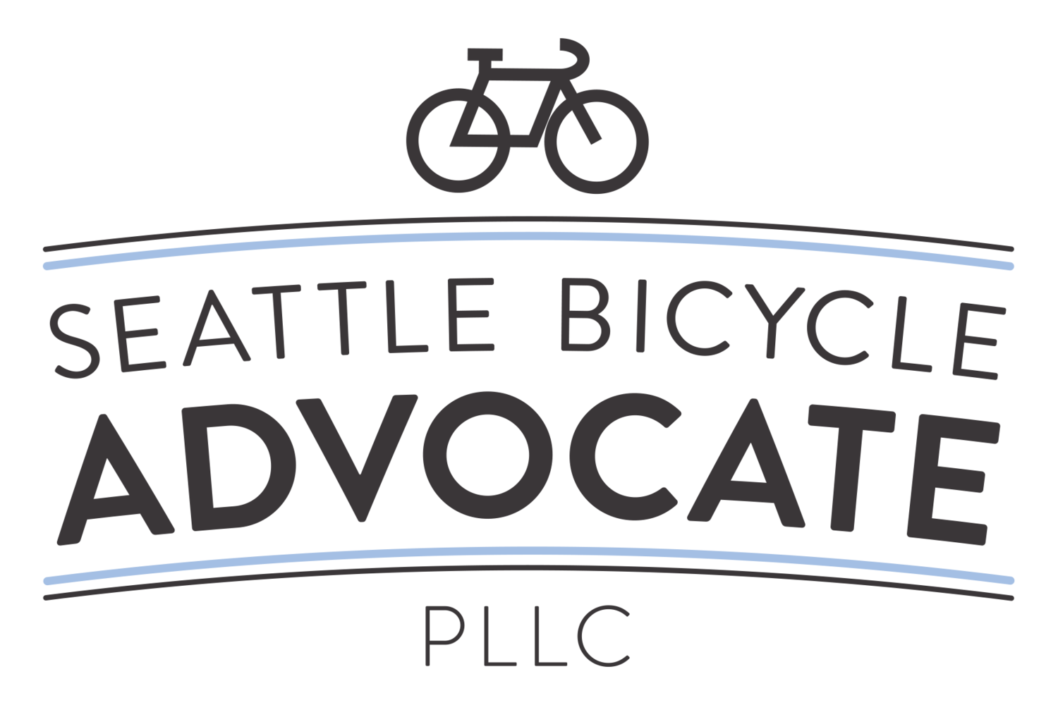 Seattle Bicycle Accident Attorney - Seattle Bicycle Accident Lawyer