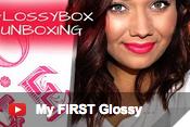 glossybox thumbnail