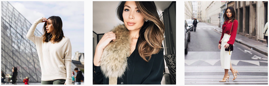 Our friend Marianna Hewitt always generates a huge buzz around any of her posts