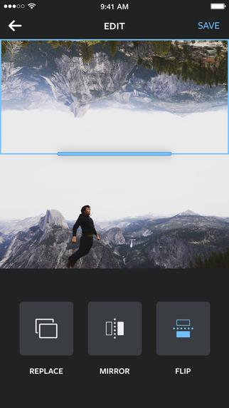 screen322x572-2.jpg