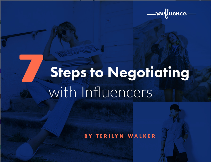 7 Steps to Negotiating With Influencers.png