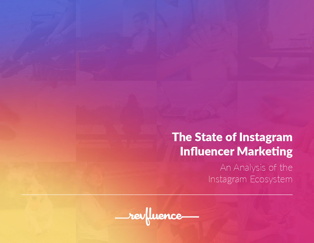 The_state_of_Instagram_influencer_marketing_fonts.jpg