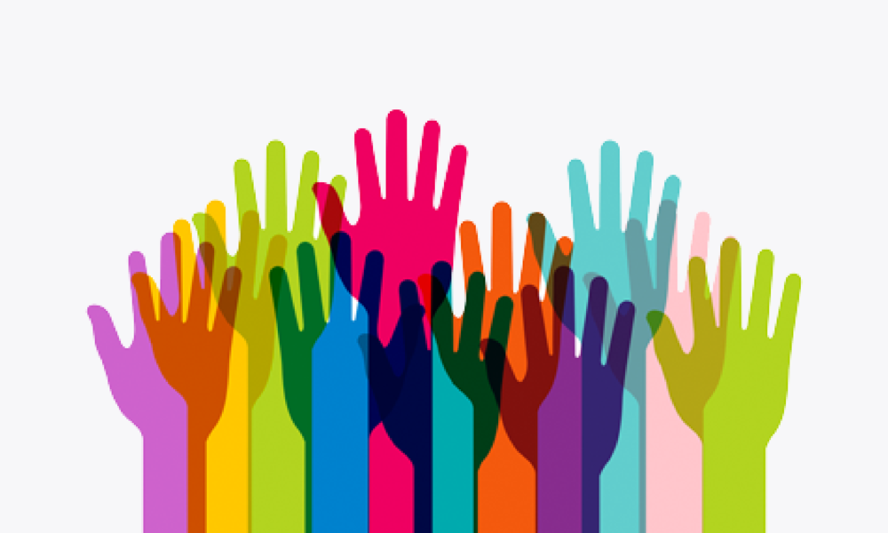diversity is more than race or Your toughest technical questions will likely get answered within 48 hours on researchgate, the professional network for scientists.