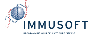 Immusoft