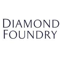 Diamond_Foundry_logo.png