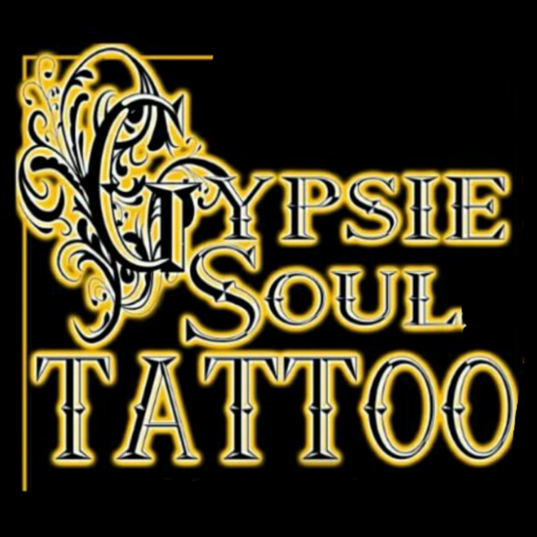 Gypsie Soul Tattoo