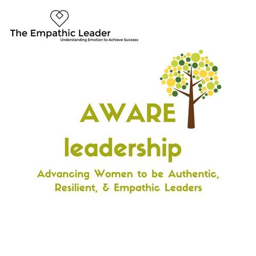AWARE Leadership.png
