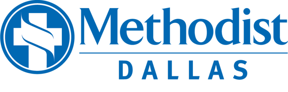Methodist Dallas.png
