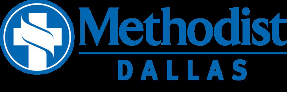 Methodist Dallas.png
