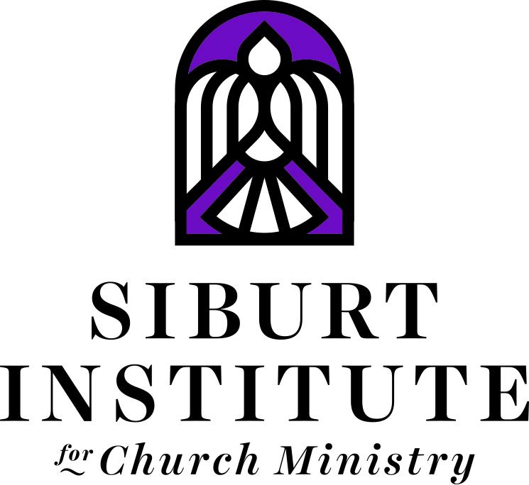 Siburt Institute.jpg