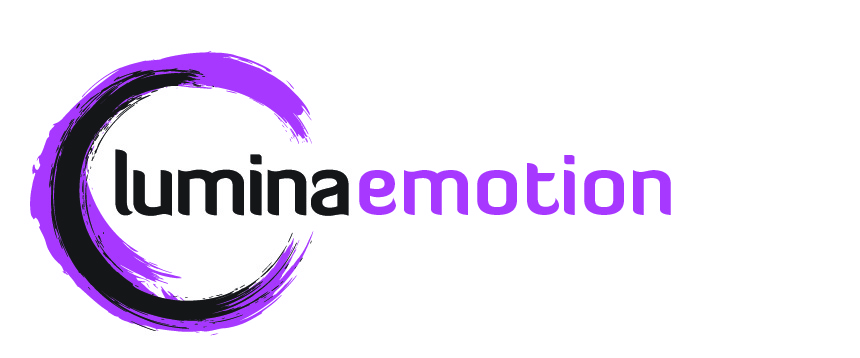 Lumina Emotion Logo.jpg