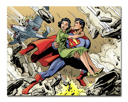 superman-and-lois.jpg