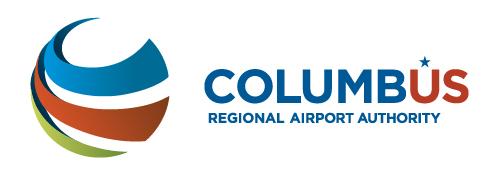 Columbus_Regional_Airport_Authority_logo.jpg
