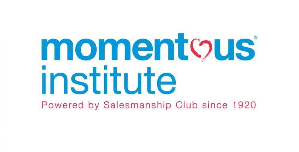 Momentous Institute.png