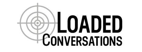 bulls-eye graphic-guns_loaded conversations copy.png