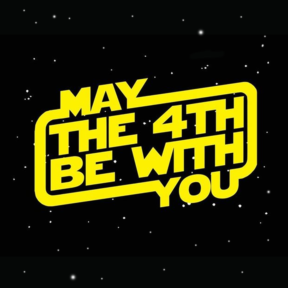 May the 4th Be With You Star Wars Day at SJMQT — San Jose Museum of