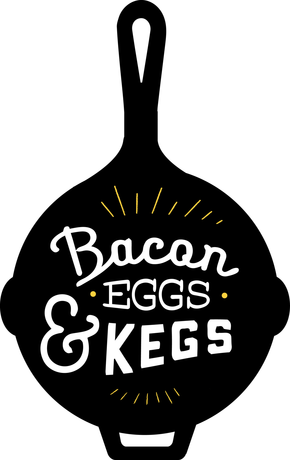Bacon-Eggs-Kegs