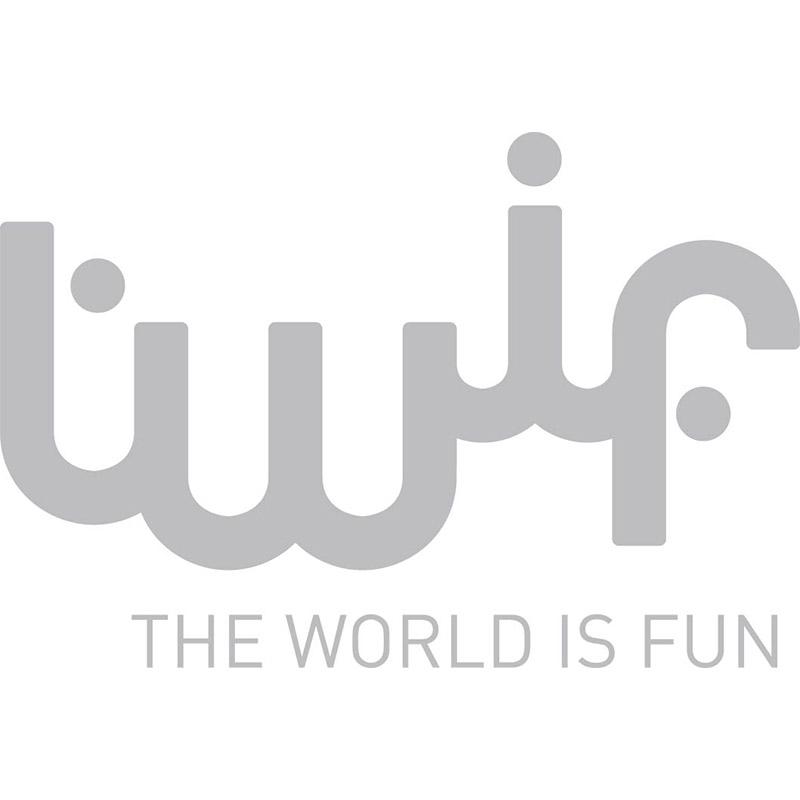 TWIF Logo.jpg