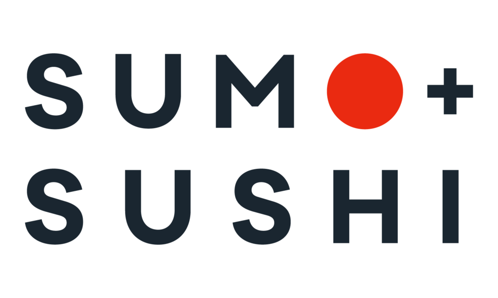 Sumo-And-Sushi
