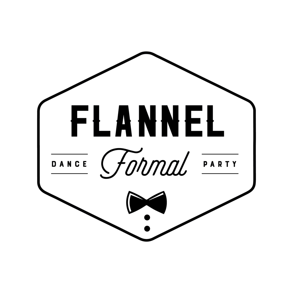FF Logo - Transparent Background-02.png