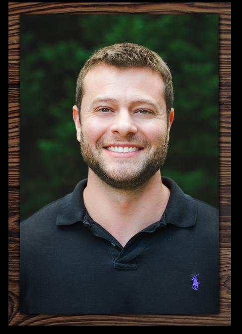 Brian Mishoulam, CSACi»  Founder