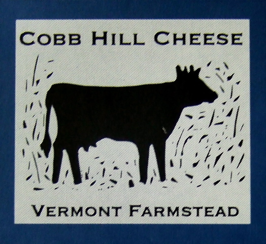 Cobb Hill Cheese
