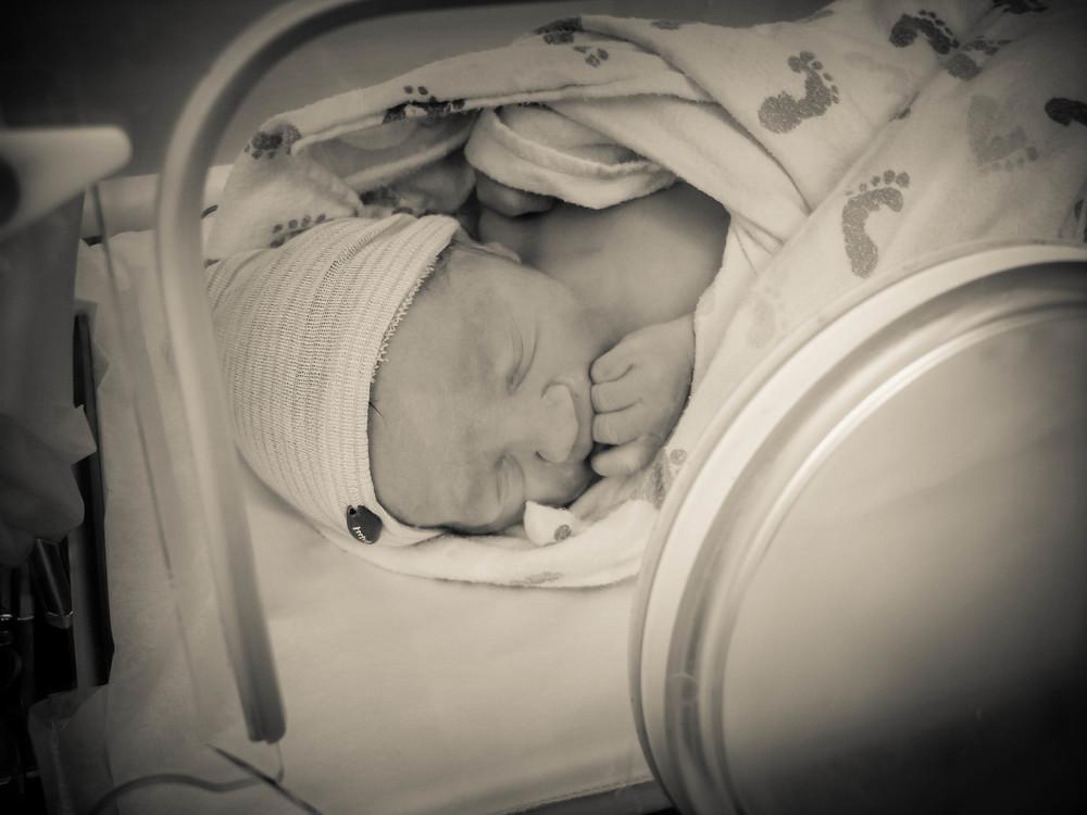 ALEX BIRTH HOSPITAL 022.jpg