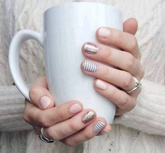 coffee nails.JPG