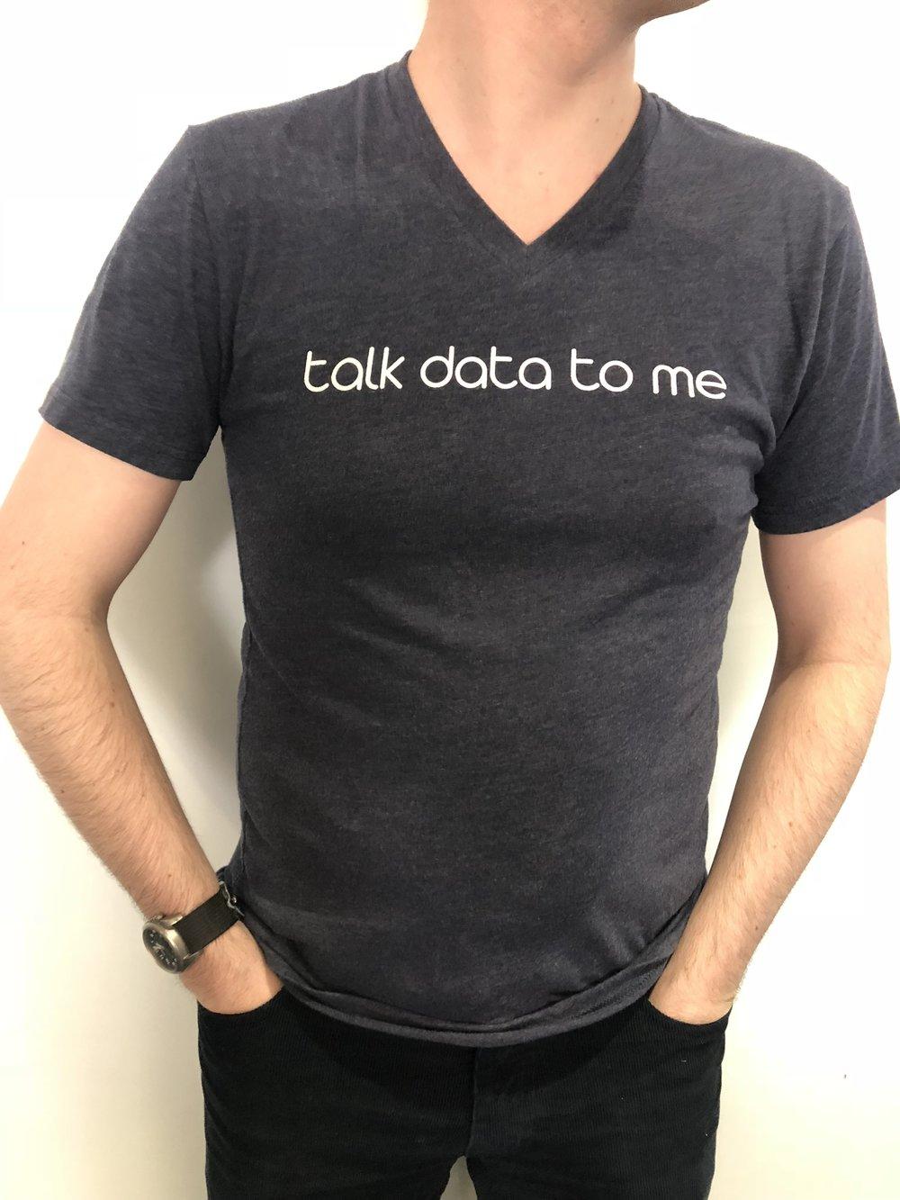 shirt_front.jpeg