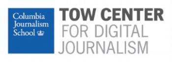 TowCenter-CSJExternal-NoHeart.jpg