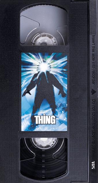 thing.jpg