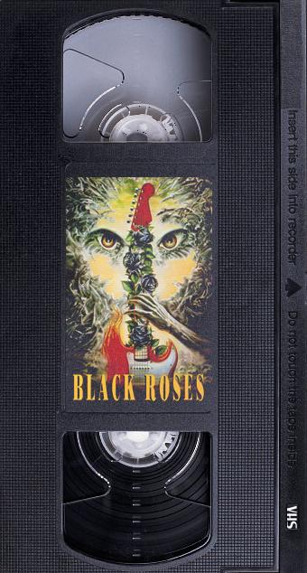 blackroses.jpg
