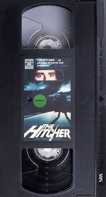 hitcher.jpg